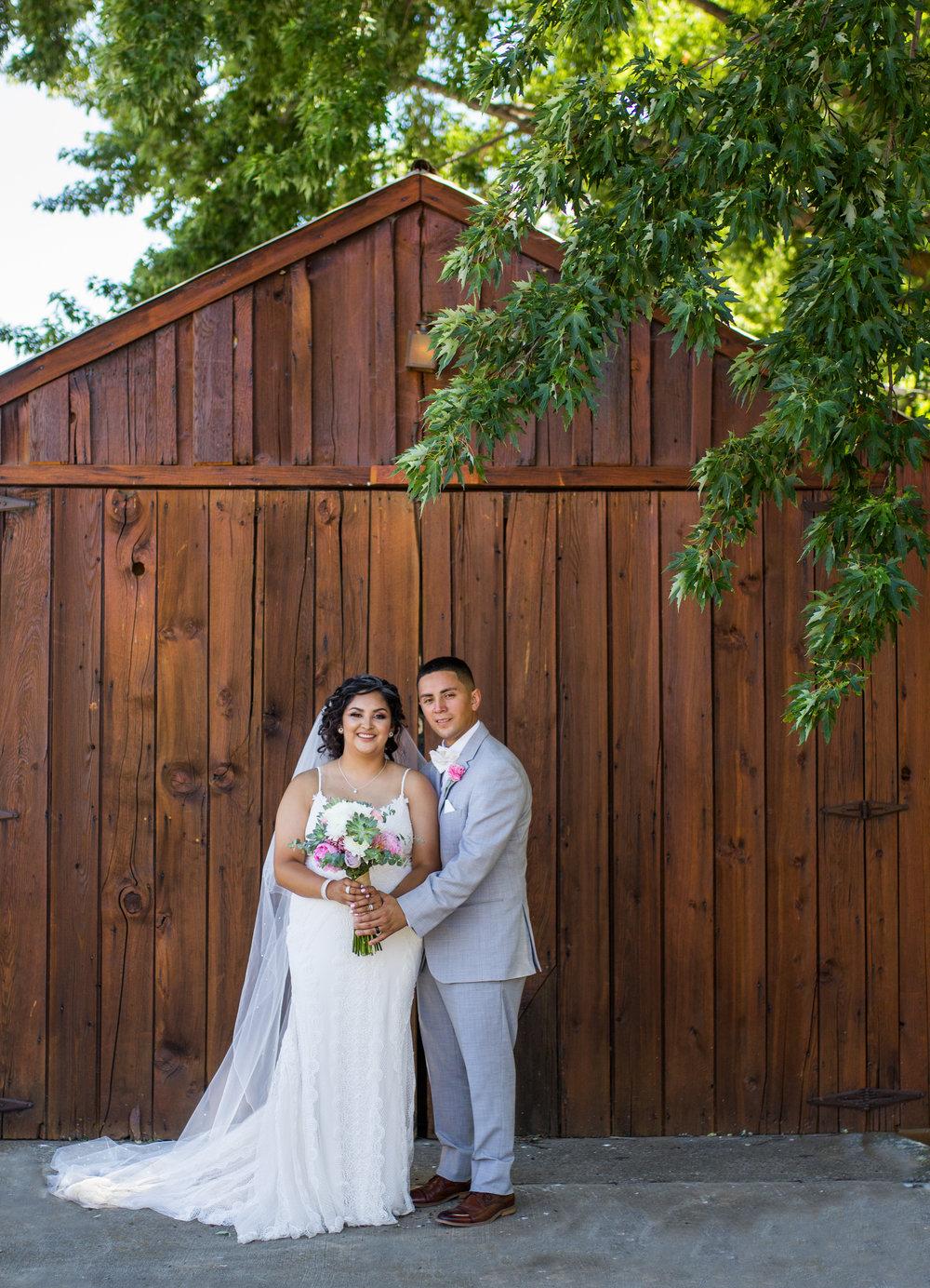 Whitney Korzan-Photography-Seattle-Weddings