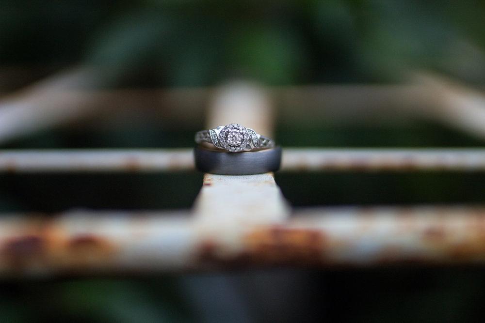 Whitney Korzan-Wedding-Ring-Photography-Seattle