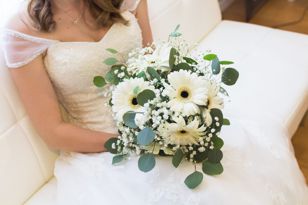 Whitney Korzan-Wedding-Bride-Seattle