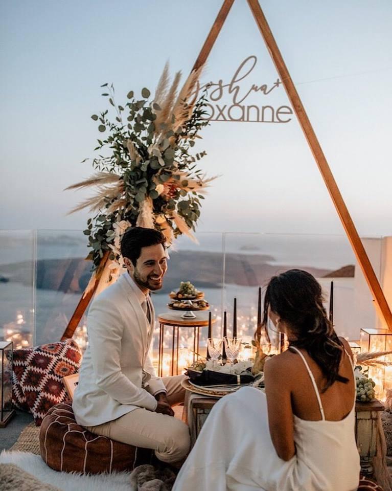 Wedding-decor-background.jpg