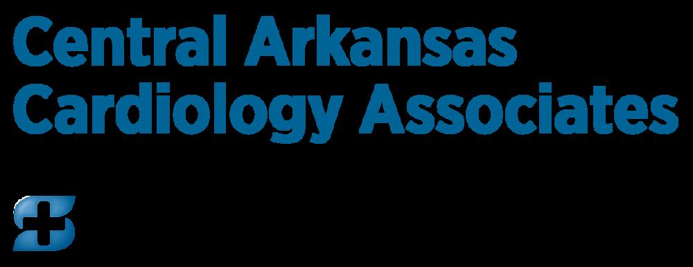 SHS.logo.CentralArkansasCardiologyAssociates.4C Vertical-01.png