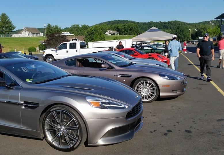 V12s at Lime Rock.jpg
