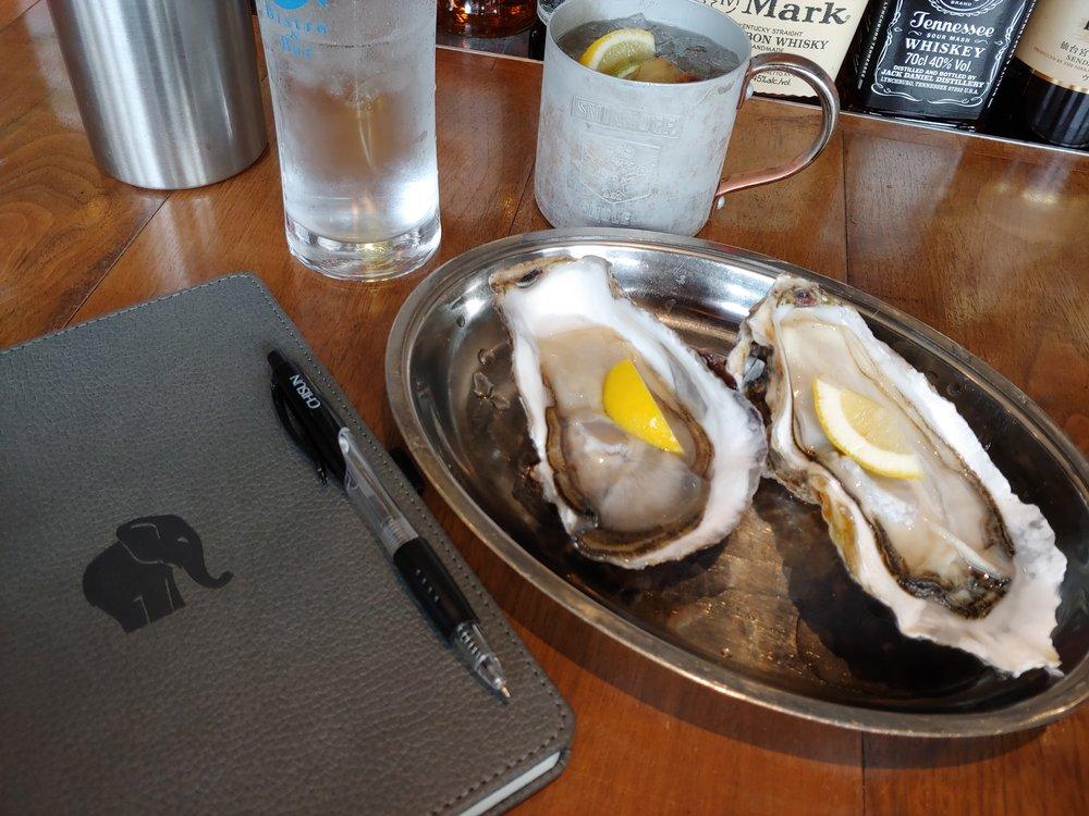 Huge Oysters.jpg