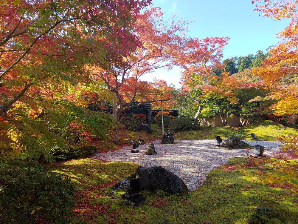Matsushima Temple.jpg