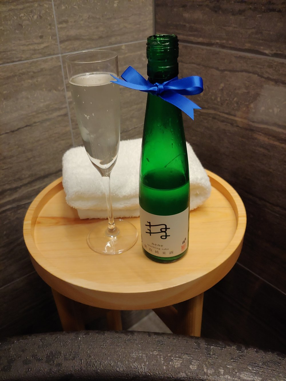 Sparkling sake.jpg