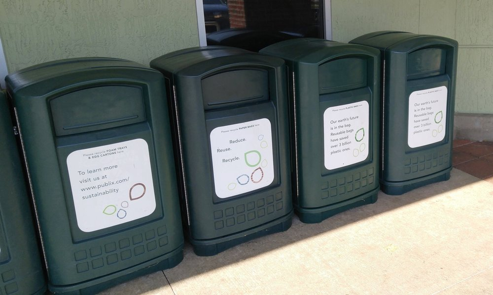 Publix-Recycling.jpg