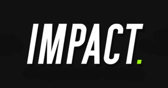Impact Sports Physical Therapy