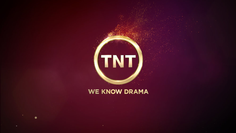 "TNT's ""Armchair Detective Sweepstakes"""