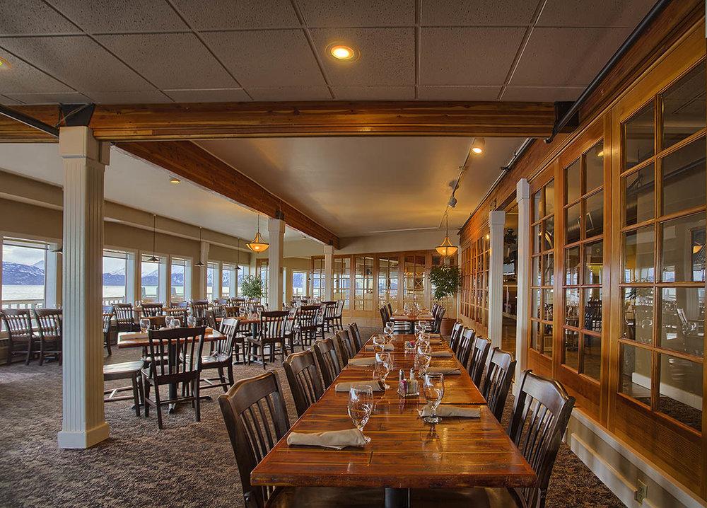 lands-end-restaurant2.jpg