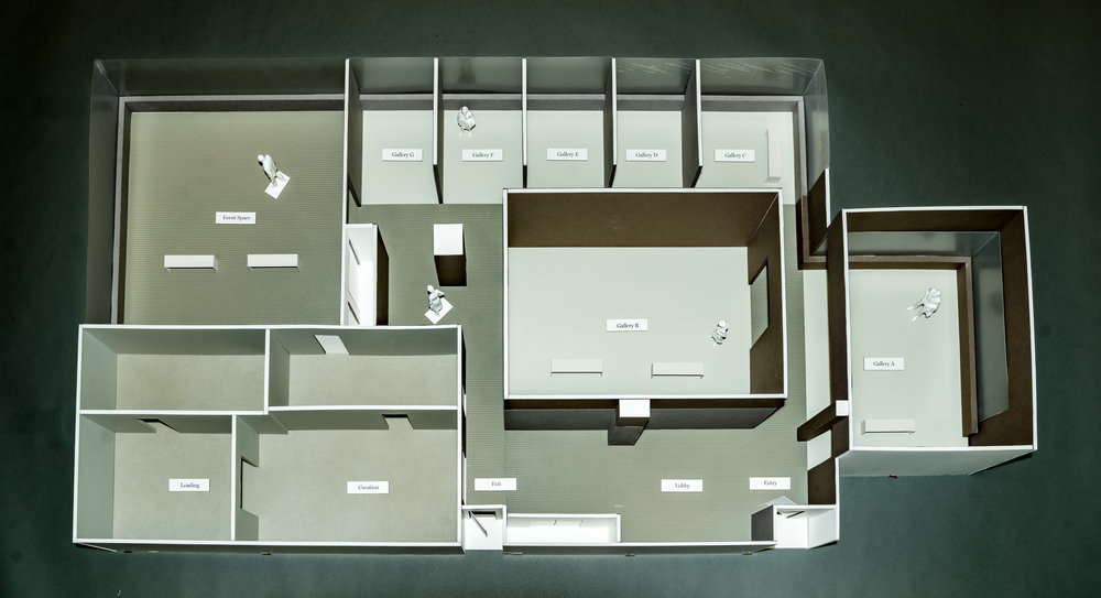 Museum Model-7179973.jpg