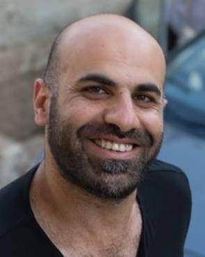 Ayed Arafah