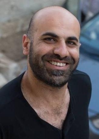 Ayed Arafah.JPG