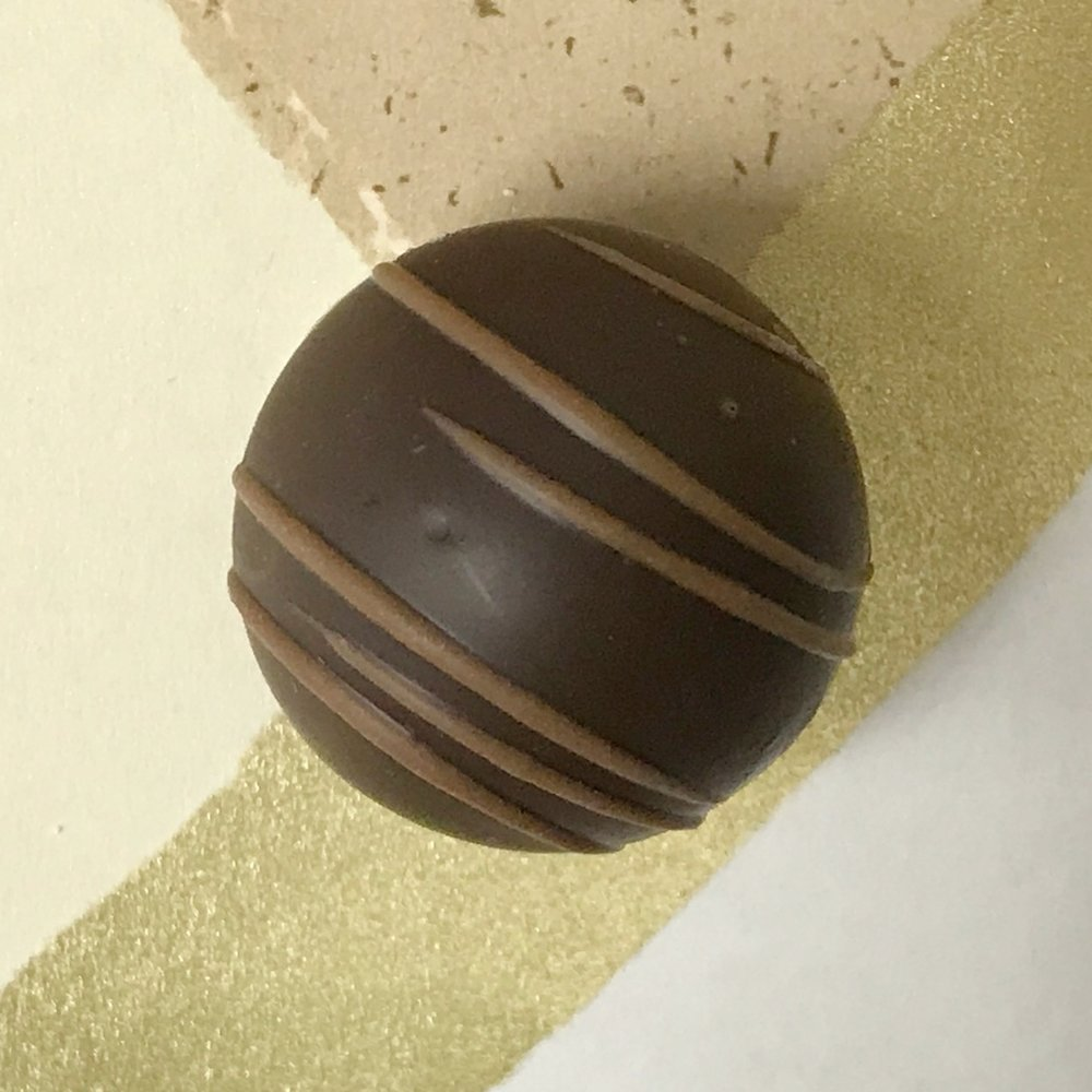 Amaretto (Dark Chocolate)