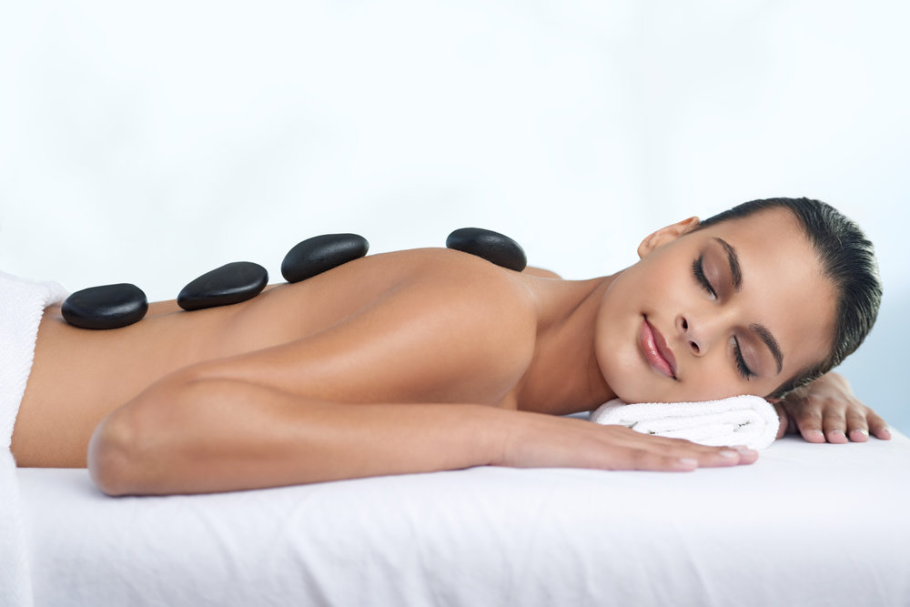 organic aesthetics santa barbara massage spa