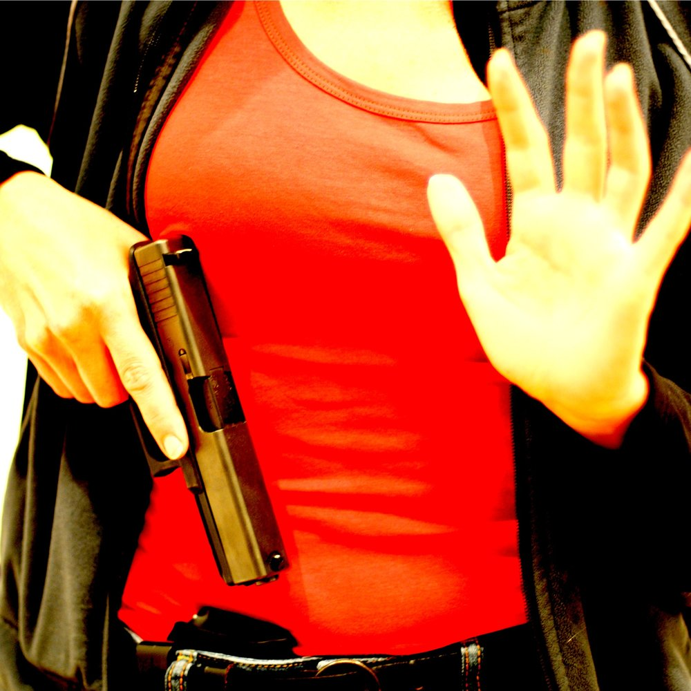 Concealed-Carry-Woman.jpg