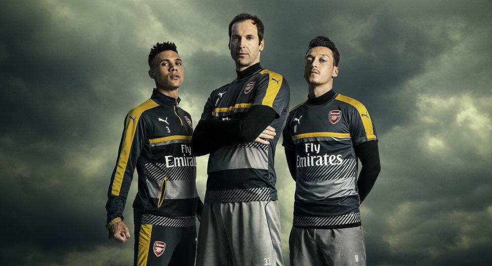 MBNA Arsenal.jpg