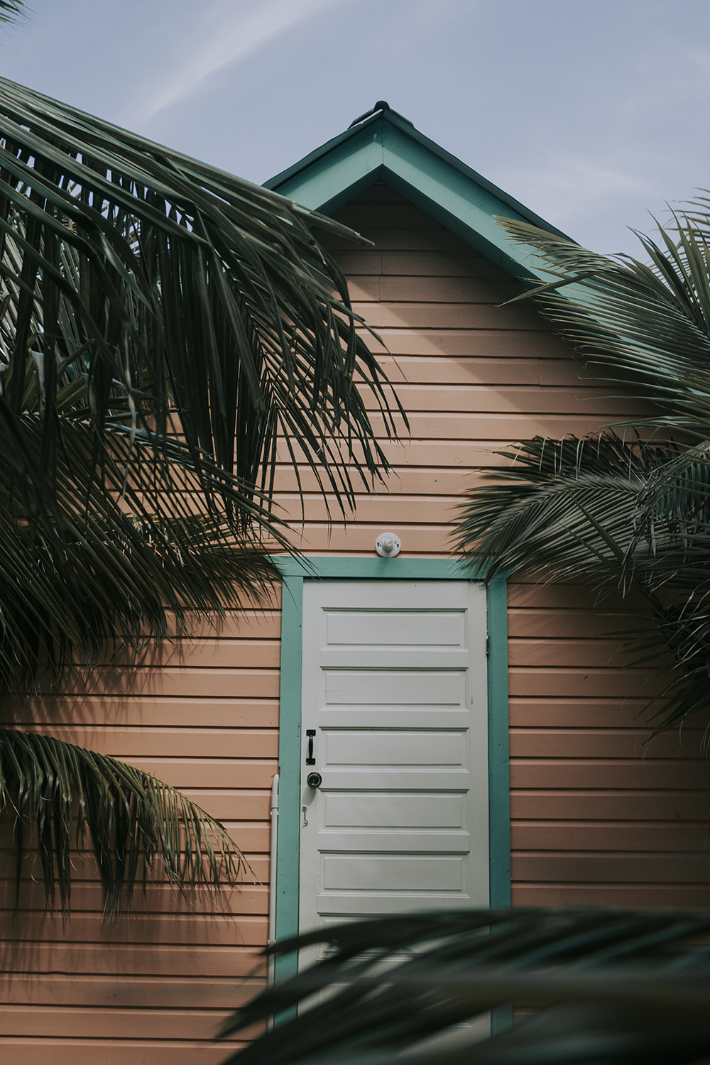 island life belize caye caulker travel photography hannah bergman