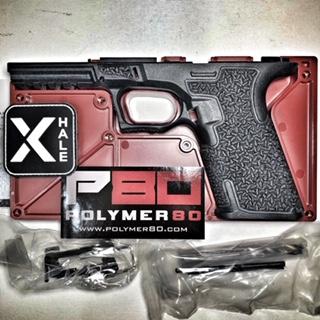 Polymer80 Pf45