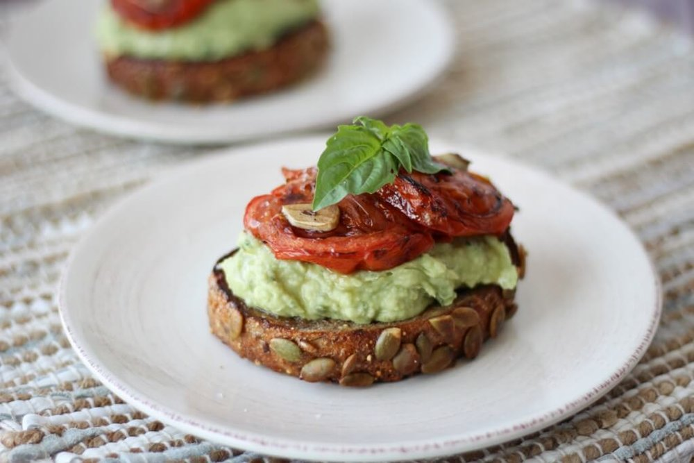 high-protein-avocado-toast-1-of-8-1024x683.jpg