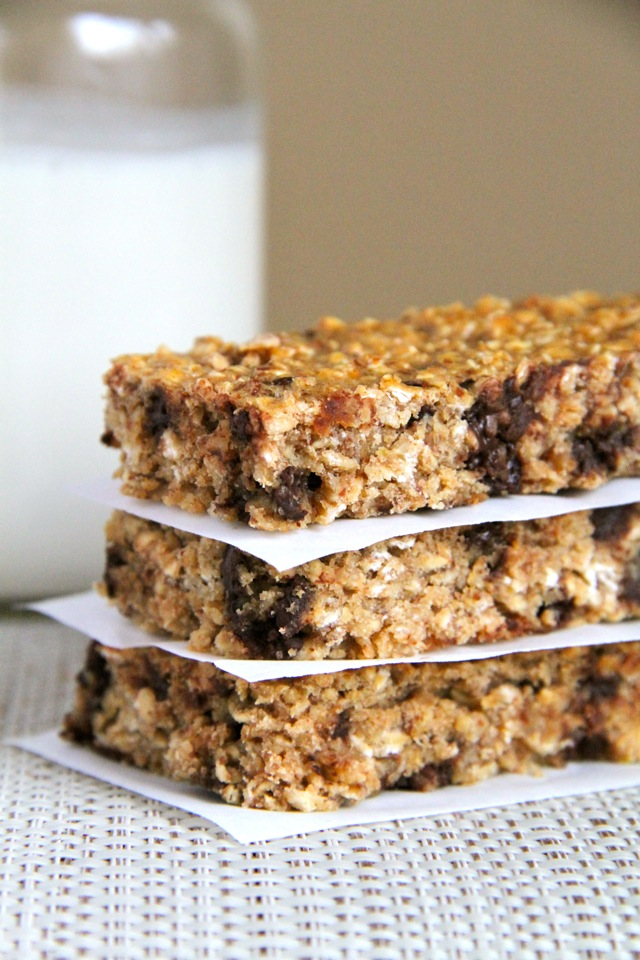 Soft-and-Chewy-Protein-Granola-Bars.jpg