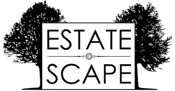 Estatescape
