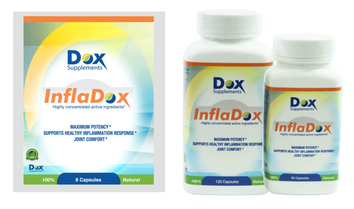 Infladox-Supplements.png