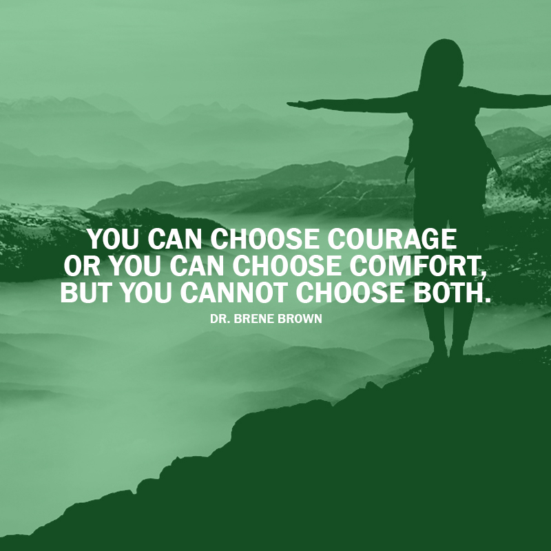courage comfort QUOTE.jpg
