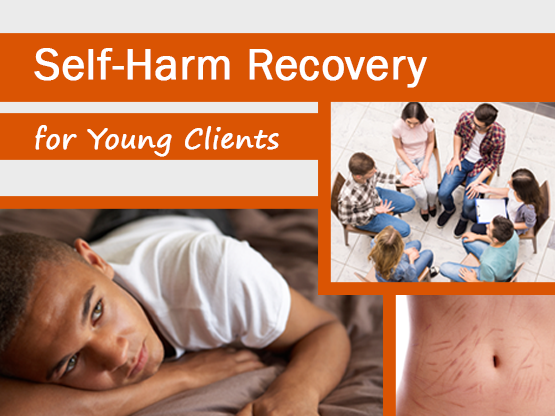 Website Image OCBSelfHarm copy.png