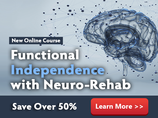Website Image OCRNeuro 2.png