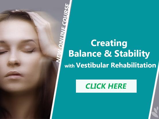 Website Image vest rehab 2.png