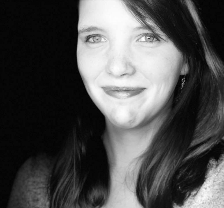 Taylor-Davis-Copywriter-Content-Manager