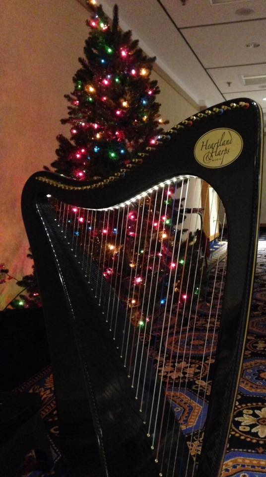 Harp Music Christmas Party.jpg
