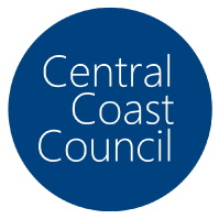 Central Coast Council (Logo).png