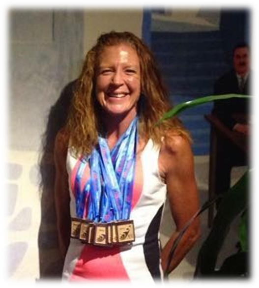 Vicki Townsend (Masters Sportsperson Of The Year).png