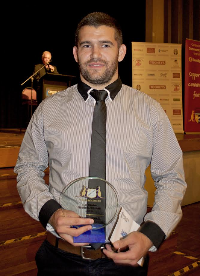 Indigenous Person Of The Year (Darcy Etrich).jpg