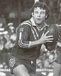 Graham Eadie (Rugby League 1).jpg