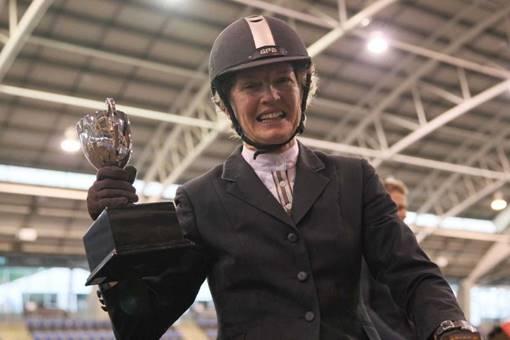 Vicki Roycroft (Equestrian 1).jpg