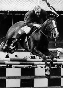 Wayne Roycroft (Equestrian 1).jpg
