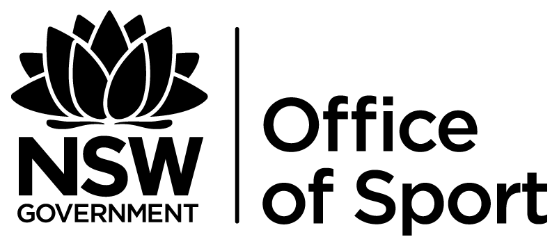Office Of Sport Logo.png