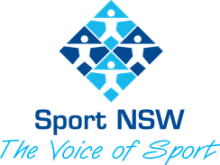 Sport NSW.png
