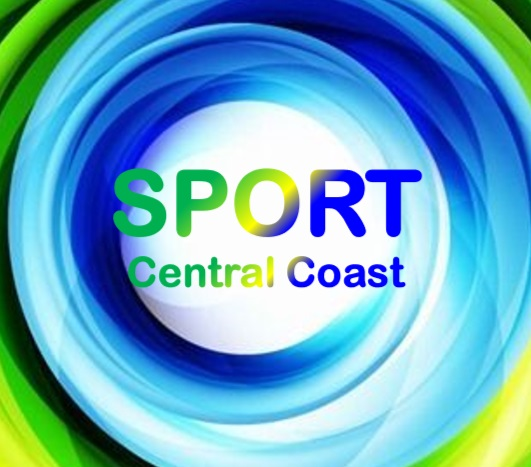 Sport Central Coast