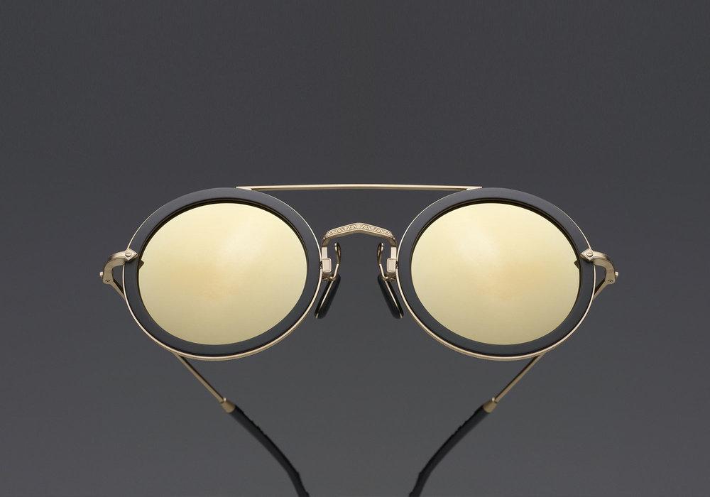 Matsuda-Silmo-Lunettes-The-House-of-Eyewear-Paris.jpg