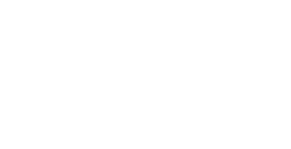 thrive global-white.png