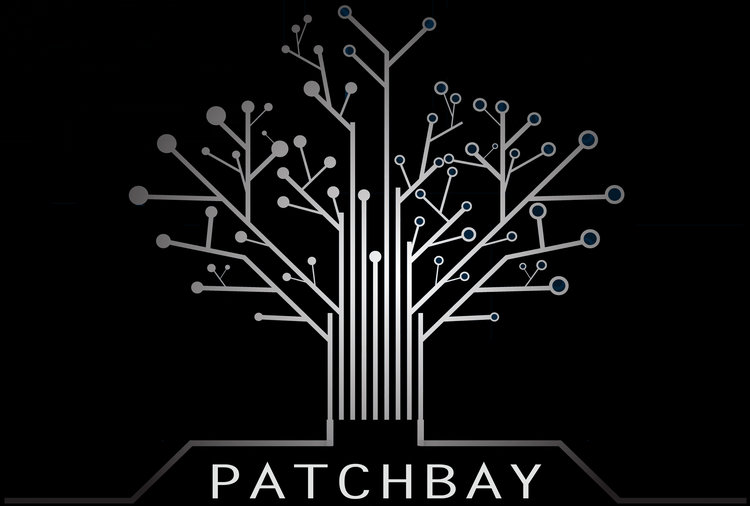 NEWARK PATCHBAY MEDIA