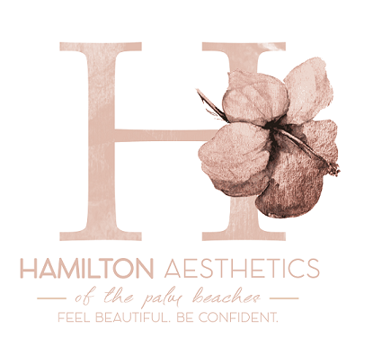 Hamilton Aesthetics of the Palm Beaches
