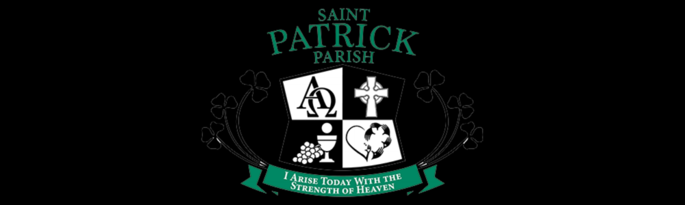 St Patrick Catholic Church.png