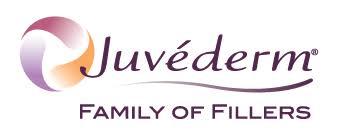 Juvederm Family.jpg
