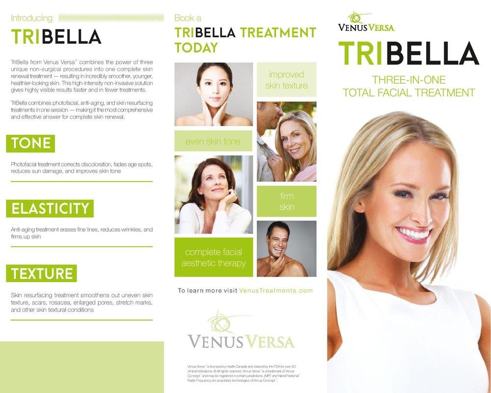 VVE_TriBella_PatientBrochure_ENGLISH_Jan2018-page-001.jpg