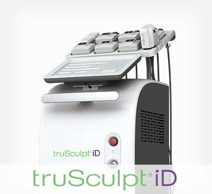 product-truSculpt-iD.jpg