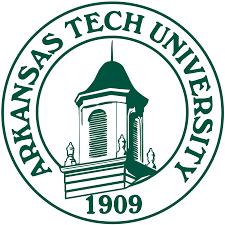 Arkansas Tech.png